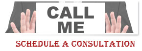 US Insurance Solutions call me logo