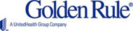 United Healthcare/Golden Rule