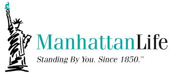 Manhattan Life logo