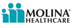 Molina Health logo
