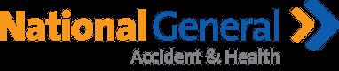 NatGen STM logo