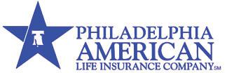 Philadelphia American logo