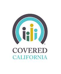 Coveredca_logo
