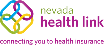 Nevadahealth_link Logo