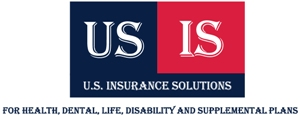 US Insurance Solutions logo