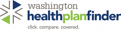 Wahealth_plan_finder_logo